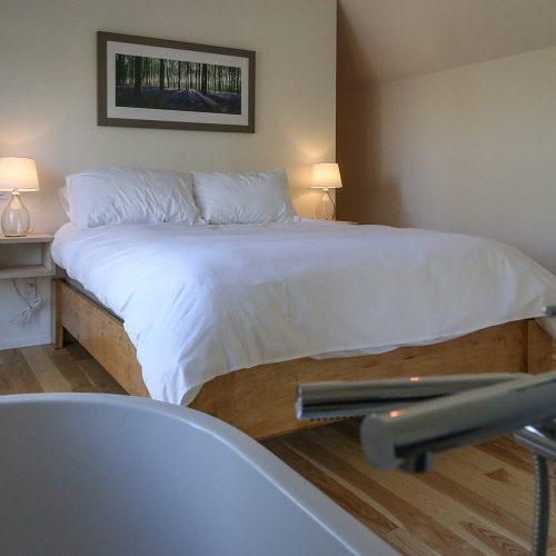 spahaus_2_bedroom_master_bedroom