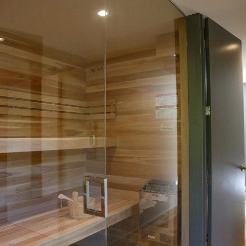 spahaus_2_chambres_avec_sauna