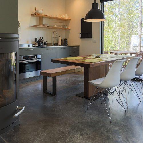 spahaus_2_chambres_kitchen