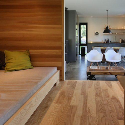 sphaus_2_chambres_salon