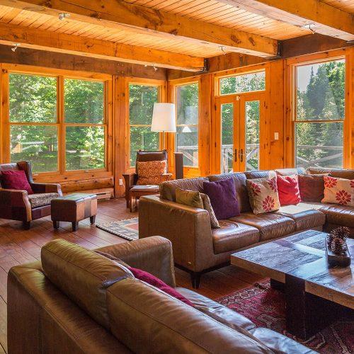 chalet-38-living-room