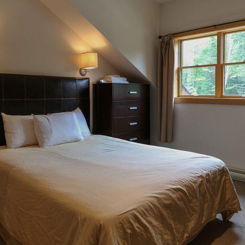 semi-spare-bed-2